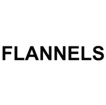 flannels.com discount codes