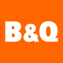 b&q hot discount codes