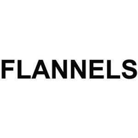 flannels discount code