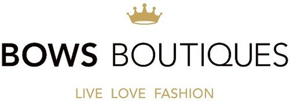 bows boutique hot discount code