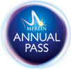 merlin pass offers