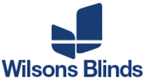 wilson blinds hot discount codes