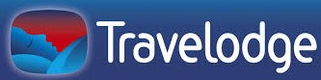 travelodge.co.uk discount code
