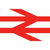 national rail discount code