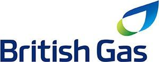 britishgas.co.uk hive hot promotional codes