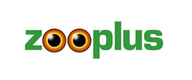 zooplus.co.uk voucher codes