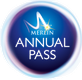 merlin pass hot offers