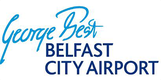 belfastcityairport.com parking hot promo codes