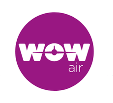 wowair.co.uk promo codes
