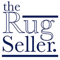 rug seller hot discount codes