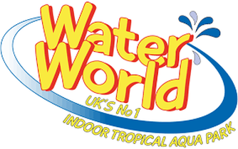 waterworld.co.uk vouchers