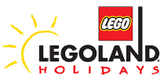 legoland hot deals