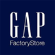 gap-outlet.com voucher