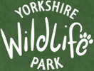 yorkshire wildlife park vouchers